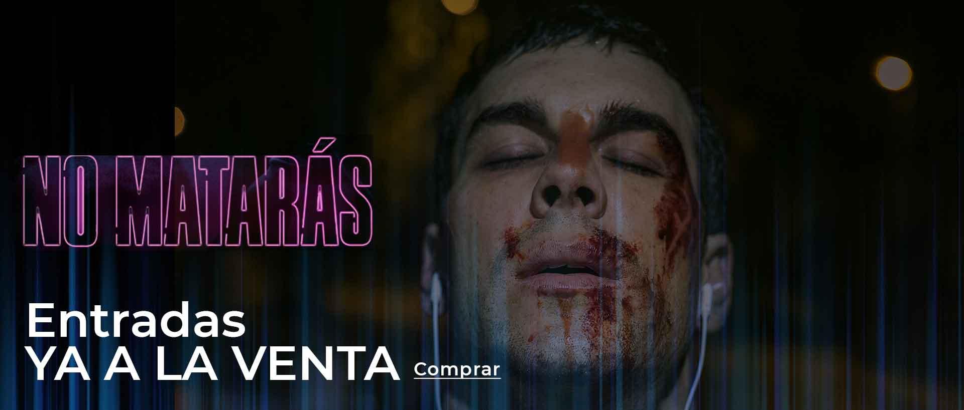 nomataras_caratula.jpg